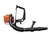 RM2BP Slinger gas blower vac