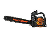 RM5118R Rodeo best electric chainsaws